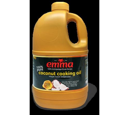 Emma Chef Bundle 3